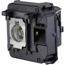 Epson Lamp ELP-LP 68 Replacement Lamp