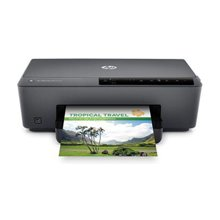 Принтер HP INC. HP Officejet Pro 6230...