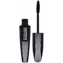 L´Oreal Paris False Lash Wings Midnight...
