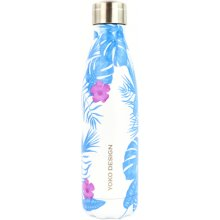 Yoko Design Isothermal Bottle 1634 Tropical...