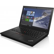 Ноутбук LENOVO ThinkPad X260 20F5003HPB...