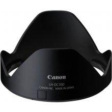 Canon LH-DC100 Lens Hood + FA-DC67B Lans...