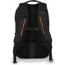 "TARGUS Grid Laptop Backpack 16"" - BLACK"