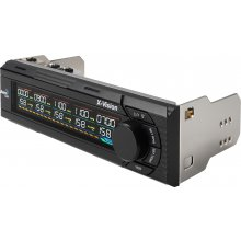 Aerocool X-Vision Fancontroller