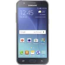Mobiiltelefon Samsung Galaxy J5 (2016) J510F...