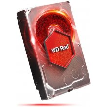"WESTERN DIGITAL Internal HDD WD Red 3.5"" 8TB..."