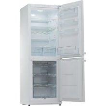 Холодильник Snaige RF31SM-S100210...