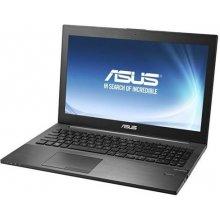 """Ноутбук Asus PRO B551LA-XO247G 15,6"""" i74558U..."""