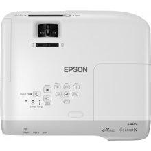 Проектор Epson Mobile Series EB-108 XGA...