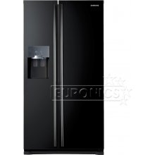 Холодильник Samsung RS7567THCBC...
