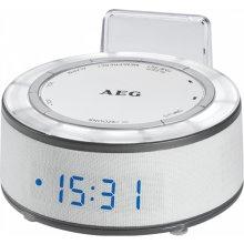 Raadio AEG Kell MRC4151