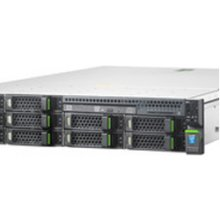 Fujitsu Siemens Fujitsu PRIMERGY RX2520 M1...