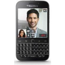 Mobiiltelefon Blackberry Classic 16GB BBM...
