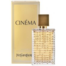 Yves Saint Laurent Cinema, EDP 35ml...
