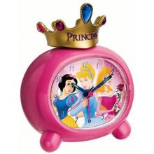 Proficell Technoline Princess 1 alarm clock