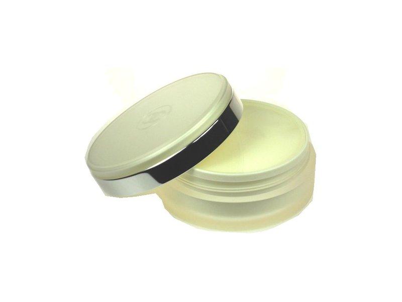 ec5591168b7 Chanel Chance Eau Fraiche 200g - Body Cream for Women - OX.ee