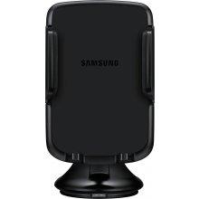 Samsung KFZ Halterungssatz für планшет PC 6...