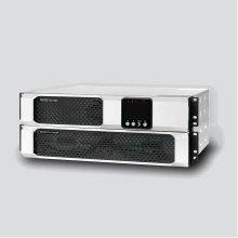 ИБП AEG UPS Protect D. 2000 / Rack...