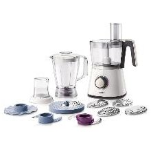 Philips Viva Collection Food processor...