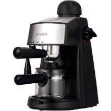 Кофеварка Scarlett Coffee maker SC CM33004