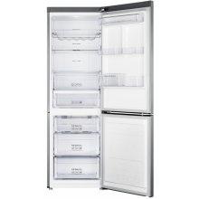 Külmik Samsung Fridge-freezer RB31FERNBSA