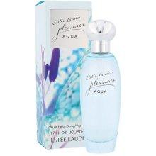 Estee Lauder Esteé Lauder Pleasures Aqua...