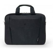 Dicota Slim Case BASE 15-15.6 black notebook...