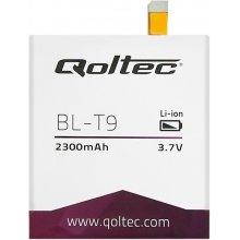 Qoltec батарея для LG BL-T9 Nexus 5 |...
