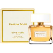 Givenchy Dahlia Divin, EDP 30ml...