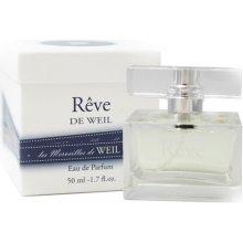 Weil Reve, EDP 50ml, парфюмированная вода...