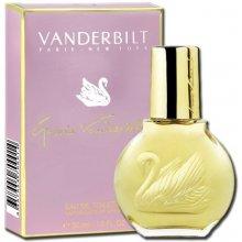 Vanderbilt Vanderbilt Pour Femme Eau de...