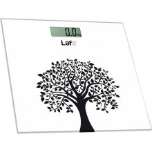 Весы Lafe Bathroom scale WLS001.2