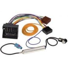 Hama 80738 Kfz-ISO-adapter