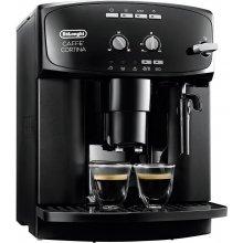 Кофеварка DELONGHI ESAM 2900