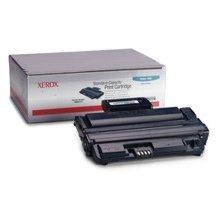 Tooner Xerox Toner black [ Phaser 3250, 3500...