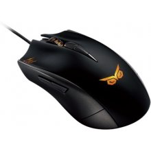 Мышь Asus STRIX CLAW GAMING-