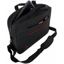 "MODECOM LAPTOP BAG 15-16"" YORK-T001-15"