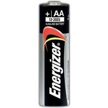 ENERGIZER Batterie Alkaline Power -AA LR6...
