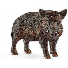 Schleich Wild Life 14783 Wild Boar