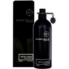 Montale Paris Royal Aoud, EDP 100ml, parfüüm...