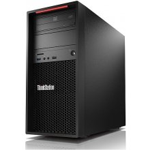 LENOVO Thinkstation P310 30AT002CPB TWR W7...