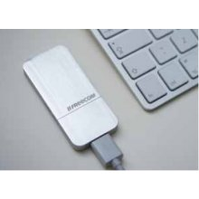 Kõvaketas Freecom mSSD USB 3.0 256GB