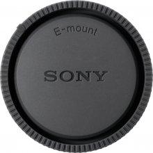 Sony ALC-R1EM