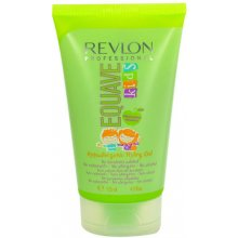 Revlon Equave Kids Styling Gel, Cosmetic...