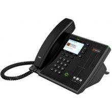 POLYCOM CX600 IP PHONE FOR MICROSOFT
