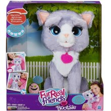 HASBRO FurReal Friends Kitty Bootsie
