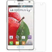 Valma Ekraanikaitsekile LG L7 II