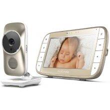 Motorola видео Baby монитор с Wi-Fi MBP845...