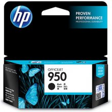 Tooner HP INC. HP 950, Black, Standard, 41 -...