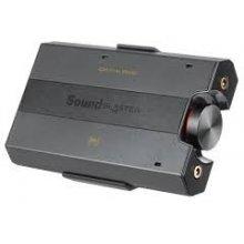 Creative Sound Blaster E5 USB/Bluetooth HD...